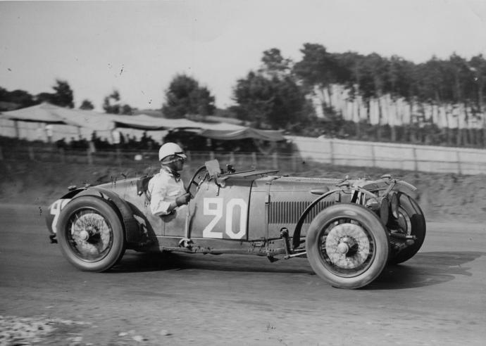 1932-aston-martin-lm-vindengren-newsome